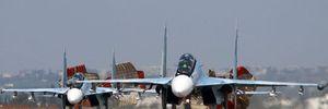 """Nga-Iran đè bẹp phiến quân dồn """"trận thế"""" Mỹ ở Syria phá sản"""