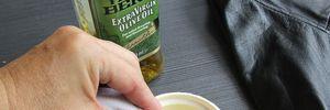 9 cách sử dụng dầu ô-liu để chăm sóc nhà cửa đem lại hiệu quả bất ngờ