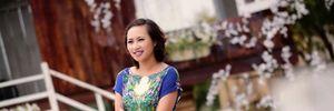 Khánh Linh và Đỗ Bảo ngọt ngào bên nhau trong ngày tình nhân