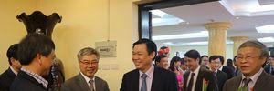 VDB rót vốn vào dự án điện gió lớn nhất Đông Nam Á