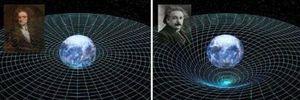 Tìm ra sóng hấp dẫn, con người sẽ làm được những điều gì?