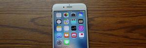 Đã có cách khắc phục lỗi chỉnh iPhone về ngày 1/1/1970