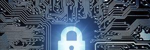 GSMA phát hành hướng dẫn bảo mật cho IoT
