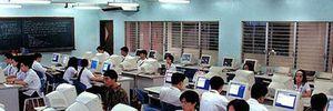 Nhật Bản tìm kiếm người lao động là kỹ sư công nghệ thông tin Việt Nam