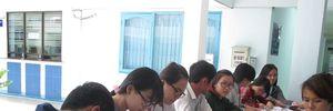 Thi THPT quốc gia: Hạn cuối để chỉnh sửa thông tin đăng ký dự thi là 30/4