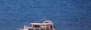 BRVT: Khánh sạn, resort miền biển kín khách, giá tăng gấp đôi