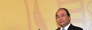 Thủ tướng: Chính phủ không có chủ trương hình sự hóa các quan hệ kinh tế