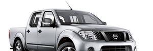 Nissan triệu hồi hơn 600 xe lỗi túi khí, sản xuất từ năm 2010