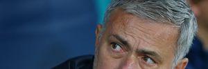 Mourinho đã là người của M.U?