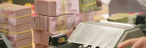 Thêm nhiều ngân hàng giảm lãi suất cho vay