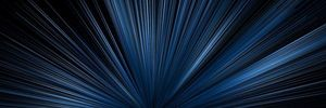 Đạt tốc độ ánh sáng, tàu vũ trụ sẽ bị hủy diệt