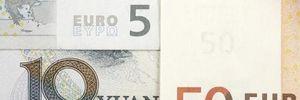 Nhiều ngân hàng trung ương có xu hướng giữ nguyên chính sách tiền tệ