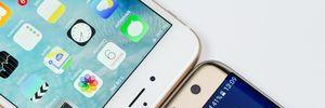 Apple đã đạt đỉnh cao hay chưa?