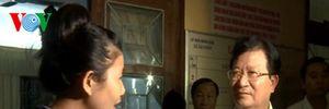 Việt Nam trong tuần: Chính phủ đẩy mạnh hành động hỗ trợ ngư dân