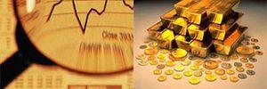 Kênh đầu tư nào đáng bỏ tiền để sinh lời nhiều nhất hiện nay?