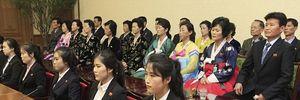 Đồng nghiệp khẳng định nhóm nhân viên Triều Tiên bị lừa sang Hàn Quốc
