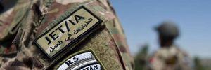 NATO tăng quân ở Đông Âu để răn đe Nga
