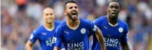Leicester, Atletico: Thời phòng ngự phản công lên ngôi