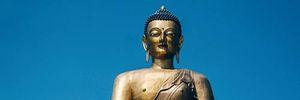 """""""5 không 3 có"""" thú vị Nguyên Khang đúc kết sau khi đi thăm Bhutan"""