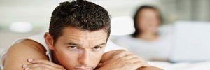 5 lợi ích của việc thủ dâm có thể bạn chưa biết