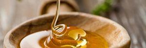 Mật ong - 'Tiên dược' trị viêm xoang cấp, dù nặng đến mấy cũng sẽ khỏi