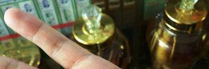 Đông trùng hạ thảo có chữa được bách bệnh?