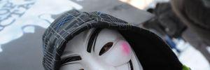 Anonymous mở chiến dịch tấn công các ngân hàng trung ương