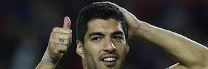 Người cũ Suarez chúc mừng Liverpool vào chung kết