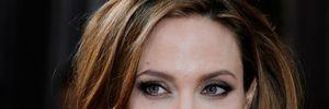 Angelina Jolie làm giảng viên tại London