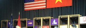 TT Obama ấn tượng tinh thần doanh nhân ở TP.HCM