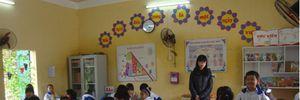 Hải Phòng: 37% học sinh tiểu học theo mô hình trường học mới