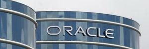 Oracle và Google: kết quả vụ kiện 9 tỉ USD