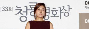 Kim Ha Neul 'rục rịch' trở lại màn ảnh nhỏ