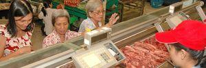 Vissan muốn là nhà sản xuất thực phẩm lớn nhất Việt Nam