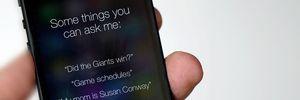 Nói Apple sẽ chết vì không phát triển được AI thì thiệt thòi cho... Google quá!
