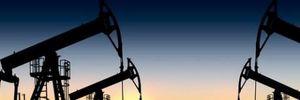Giá dầu vượt mức 40 USD/thùng: Cơ hội nào cho Nga?