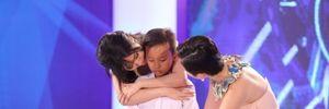 Vietnam Idol Kids 2016: Hồ Văn Cường, hành trình chinh phục khán giả