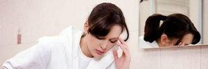 Những điều bắt buộc phải nhớ để không bị đau dạ dày
