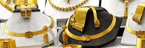 Cập nhật giá vàng trong nước ngày 31/5/2016: Giá vàng 'đã vui trở lại'