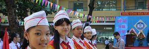 Đà Nẵng: Học sinh được nghỉ trọn 3 tháng hè