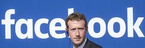 Đồng sáng lập Pirate Bay gọi Mark Zuckerberg là 'kẻ độc tài'
