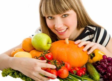 phương pháp giảm béo an toàn