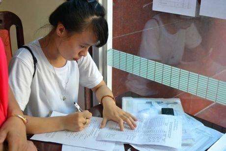Topics tagged under gd on Diễn đàn Tuổi trẻ Việt Nam   2TVN Forum 1