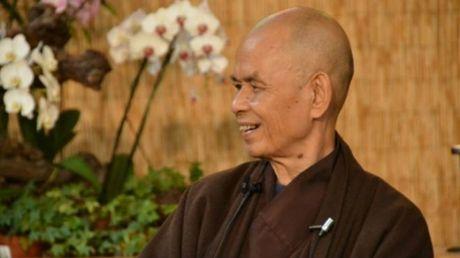 30 cau noi cua thien su Thich Nhat Hanh giup ban song hanh phuc hon - Anh 2