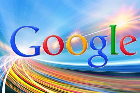 Google đau đầu về vấn đề bản quyền