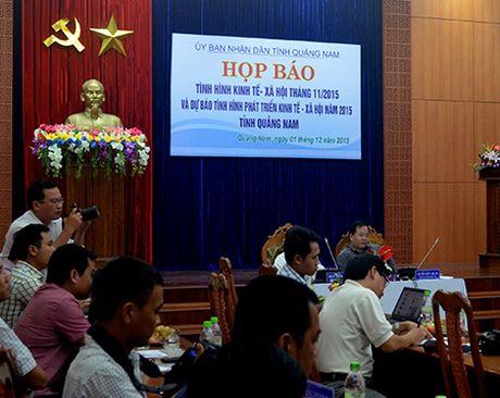 Quảng Nam sẽ làm rõ vụ 'khoe chồn bay trên Facebook'