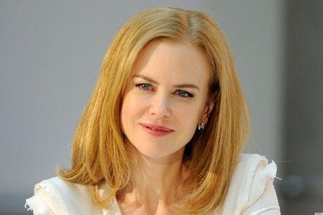 10 nữ đại sứ thiện chí LHQ tài năng xinh đẹp