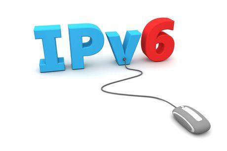 Quốc gia nào có lưu lượng IPv6 cao nhất thế giới?