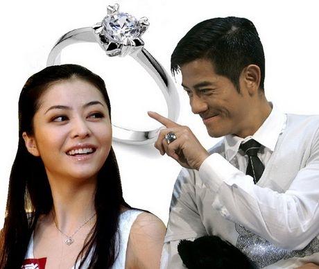Ngoai doi, dan sao phim 'Diep Van 3' khac voi hinh anh trong phim nhu the nao? - Anh 13