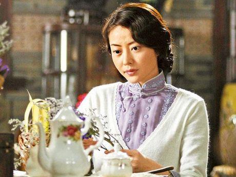 Ngoai doi, dan sao phim 'Diep Van 3' khac voi hinh anh trong phim nhu the nao? - Anh 8